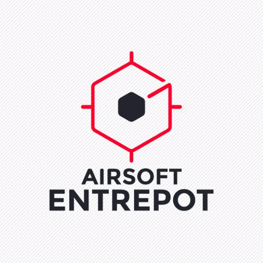 Airsoft entrepot code promo