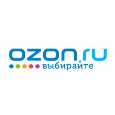 @Ozon_books