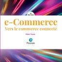 Livre E-commerce (@livre_ecommerce) Twitter