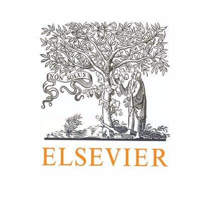 @Elsevier_Es