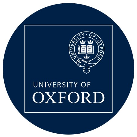 Oxford Impacts