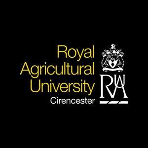 Royal Ag Uni
