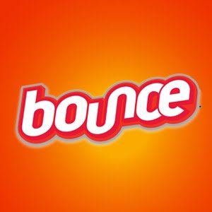bounce bouncefresh twitter