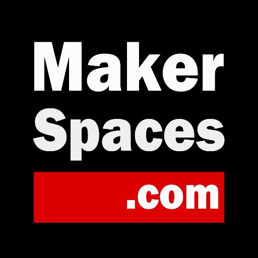 @Makerspaces_com
