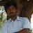 avinash_mit