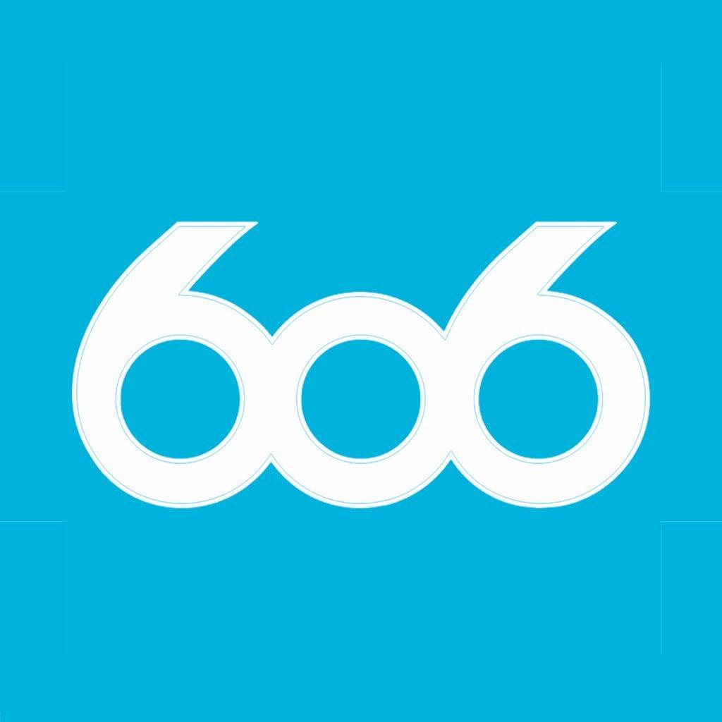 BBC 606