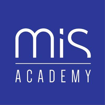 MIS Academy-UAEplusplus.com