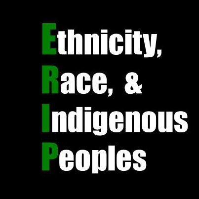 Ethnicity Race Indig Peoples On Twitter Newbook Becoming