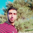 Ala''a Addi (@0597139905) Twitter