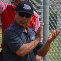 Coach Barbosa