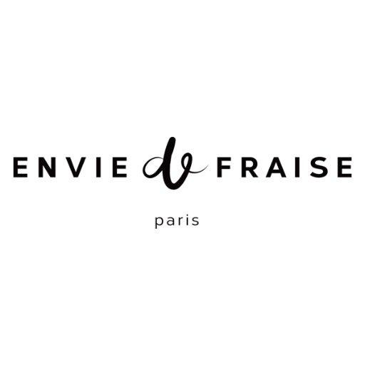 @enviedefraise