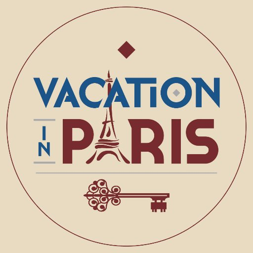 Vacation In Paris