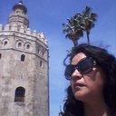 Maria C Ortega (@5consuelo) Twitter