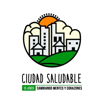 @CiudadSaludabl3