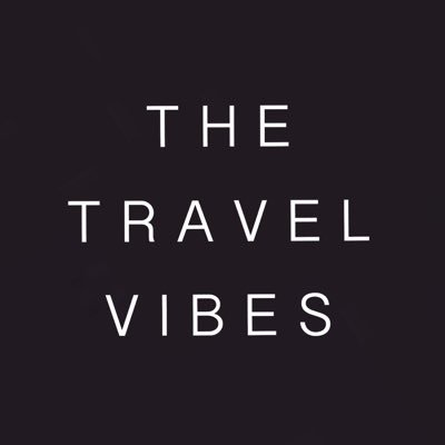 TheTravelVibes