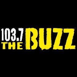 103 7 The Buzz 1037thebuzz Twitter