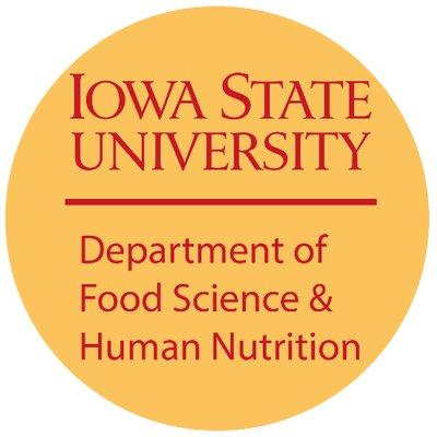 Health Food Ames Iowa