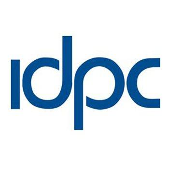 @IDPCnet