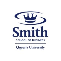 Smith Business