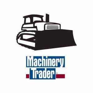 @machinerytrader