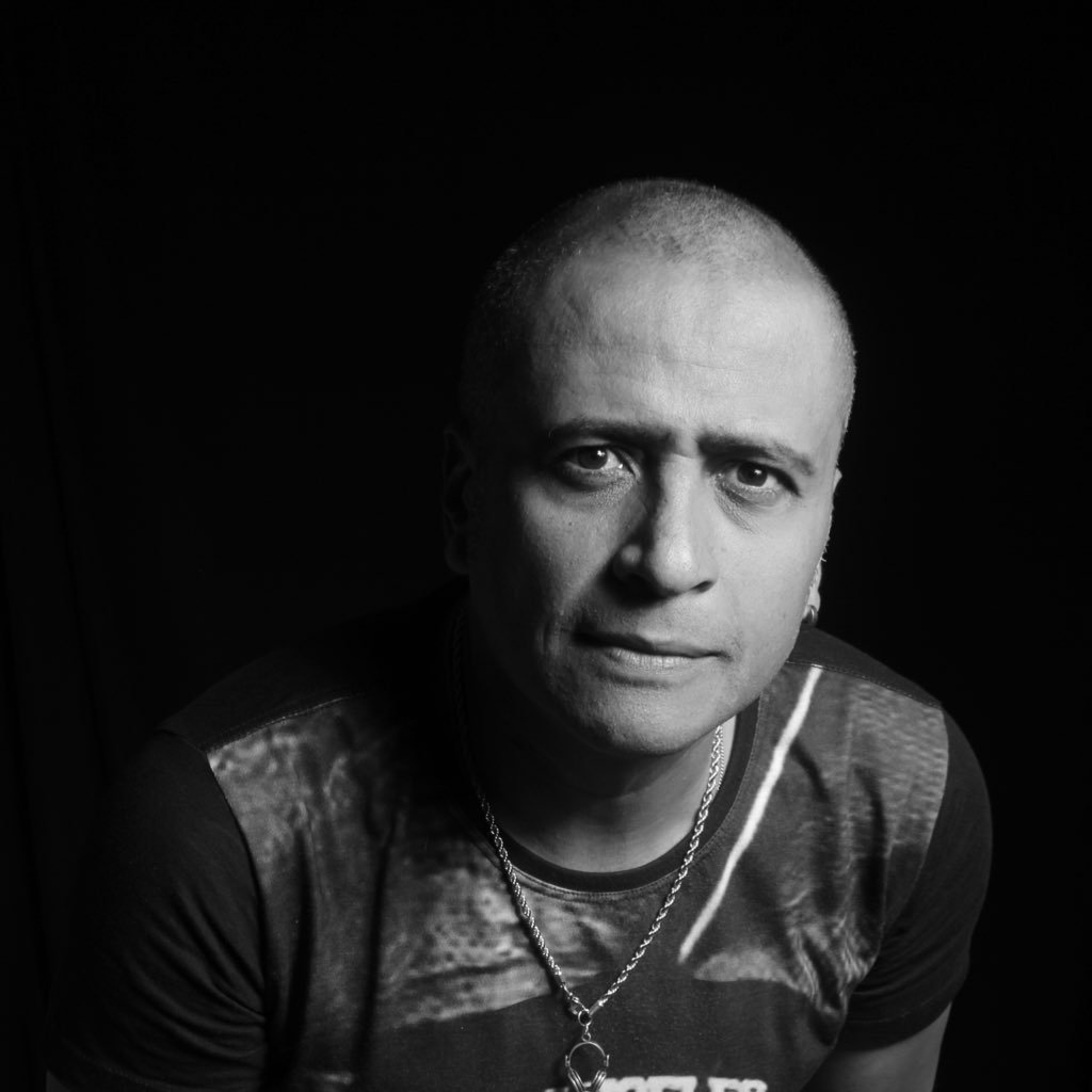RodrigoGraffite