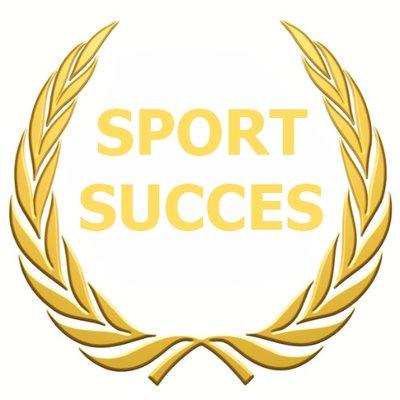 Sport Succès On Twitter Paul George A Surmonté Sa Grosse