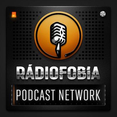 Rádiofobia Network