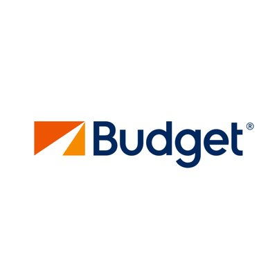 @Budget