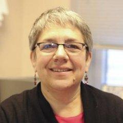 Eva Gladstein (@Eva_HHSphila) Twitter profile photo