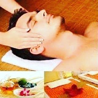 Therapist cagayan de massage oro in female rebecca agot