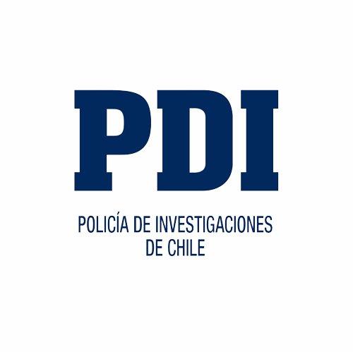 PDI_CHILE