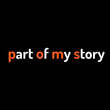part of my story partofmystory twitter