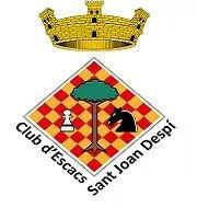 Club Escacs SJD