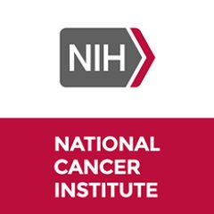 National Cancer Institute (@theNCI) Twitter profile photo