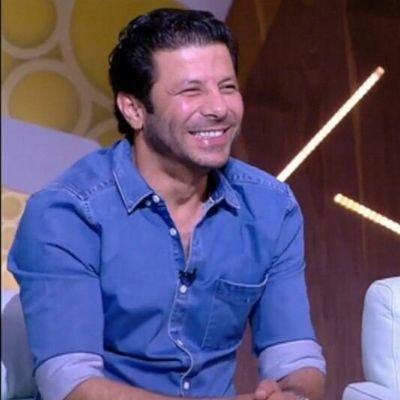 بالصور: زوجة اياد نصار تشارك هيفاء وهبي في مسلسلها الجديد