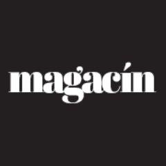@magacin
