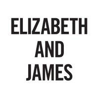 ELIZABETH AND JAMES | Social Profile