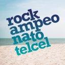 Rockampeonato (@Rockampeonato) Twitter