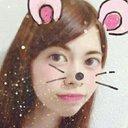 しおり (@0102_kame) Twitter