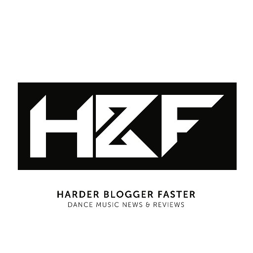 @HBFblog