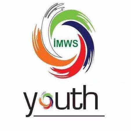 @IMWS_Youth