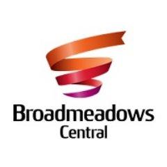 @Broadmeadows_SC