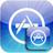 Приложения AppStore