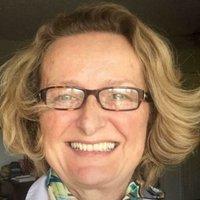 Bettina Staudt (@BettinaStaudt) Twitter profile photo