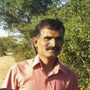 Dattatraya Shendage (@1980D8833) Twitter