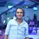Hossam Hamdy (@Hossamelkhalili) Twitter
