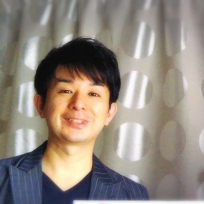 あゆ かわ チャンネル あゆ【釣り】でいくら稼げるのか?京都清流で鮎漁師に挑戦‼