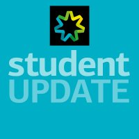 Student Update | Social Profile