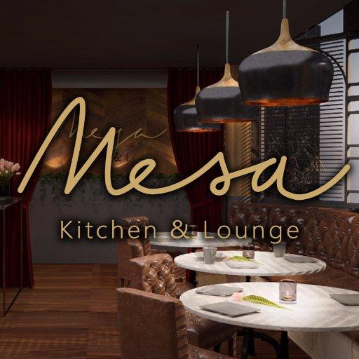 Mesa Kitchen Lounge On Twitter Nothing Brings People Together Like Good Food Mibrasa Josper Burger Steak Grills Kebabs Tgif Foodporn Food Southgate London Https T Co Vb0gphydqm