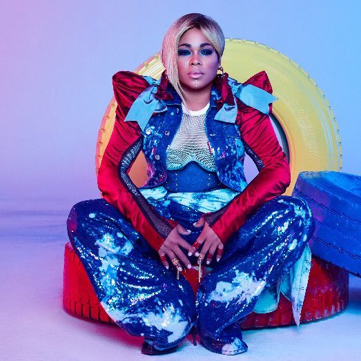 @TheRealTBOZ